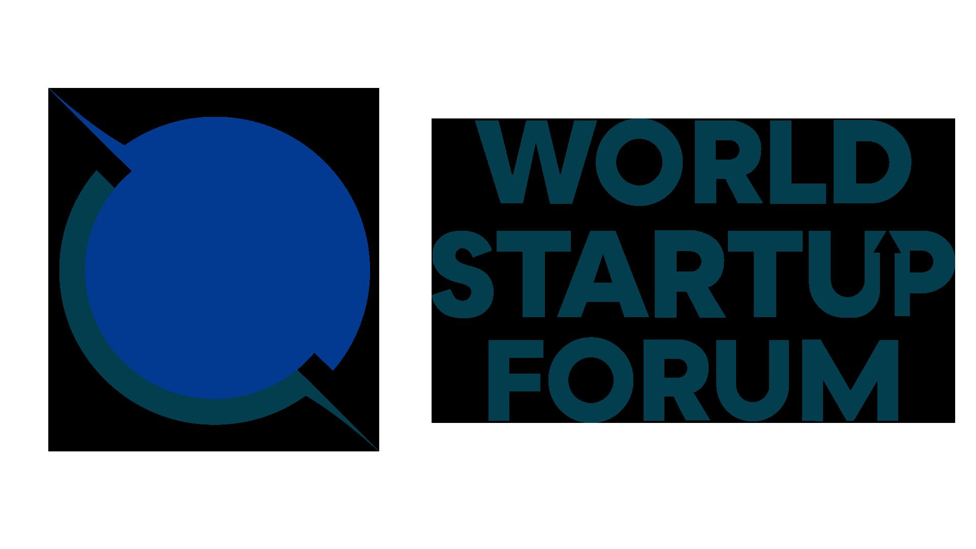 World Startup Forum